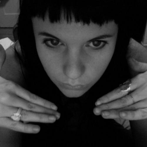 embalina's avatar