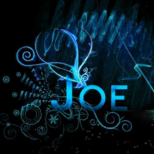 Joe Sentio's avatar