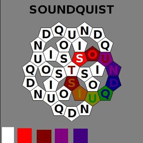Soundquist's avatar