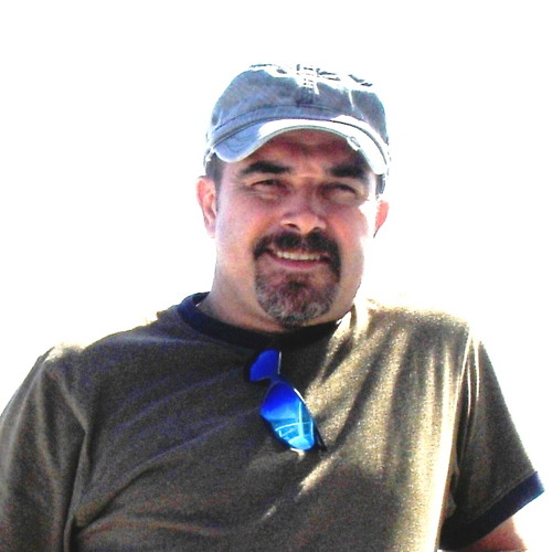 chebicho's avatar
