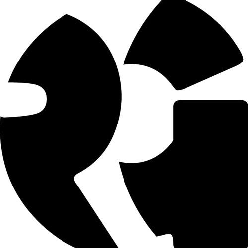 Ray Gan Music Productions's avatar