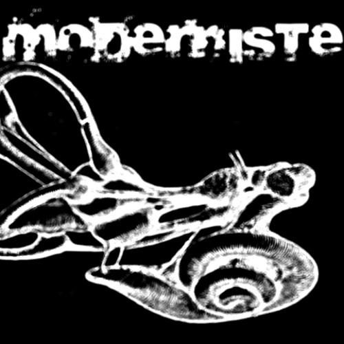 Le Moderniste's avatar