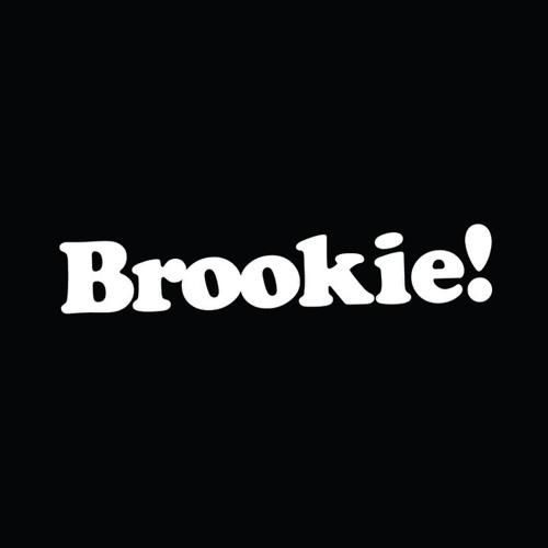 Brookie Events's avatar