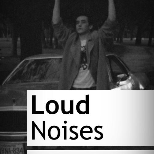 LoudNoises's avatar