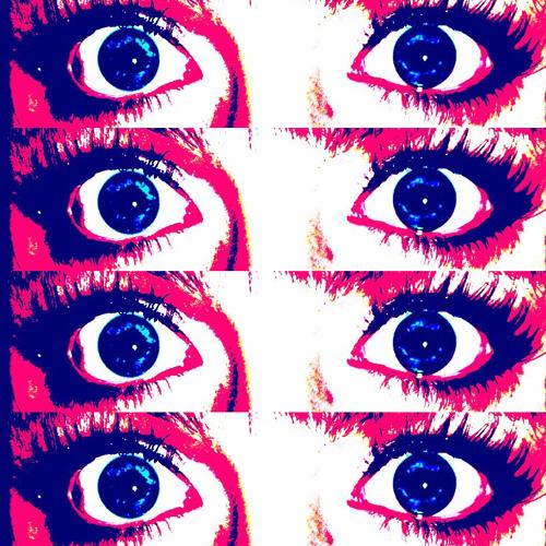 EyesUK's avatar