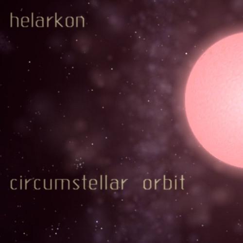 Helarkon's avatar
