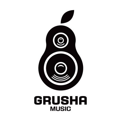Grusha Music's avatar