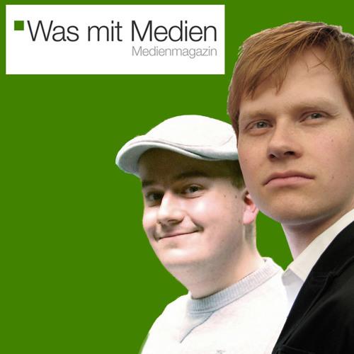 wasmitmedien's avatar