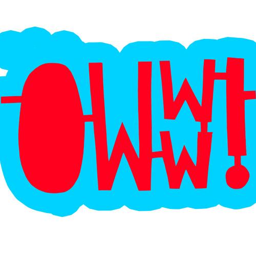 OWww!'s avatar