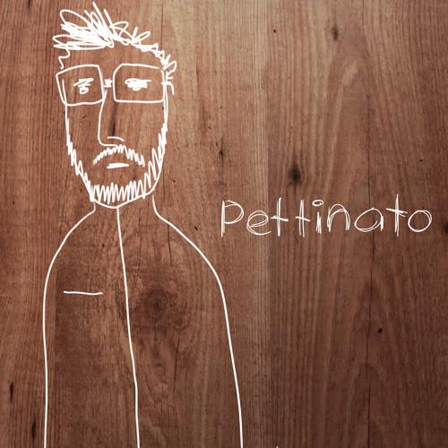 Pettinato's avatar