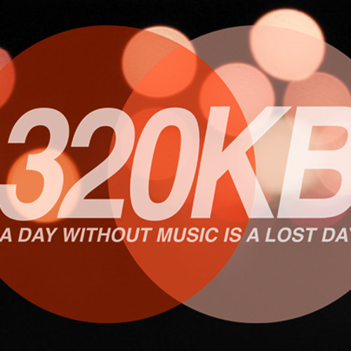 320KB | Mixes's avatar