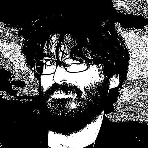 Piero Bittolo Bon's avatar