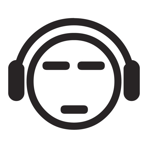 Glitch Mode Recordings's avatar