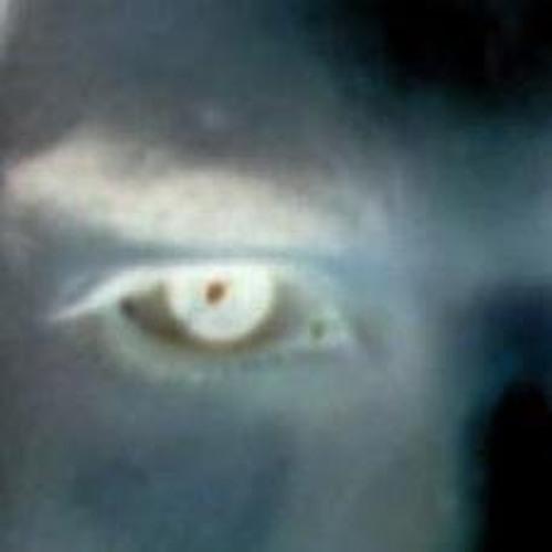 hybris's avatar