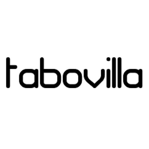 tabovilla's avatar