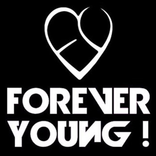 Forever Young Records's avatar