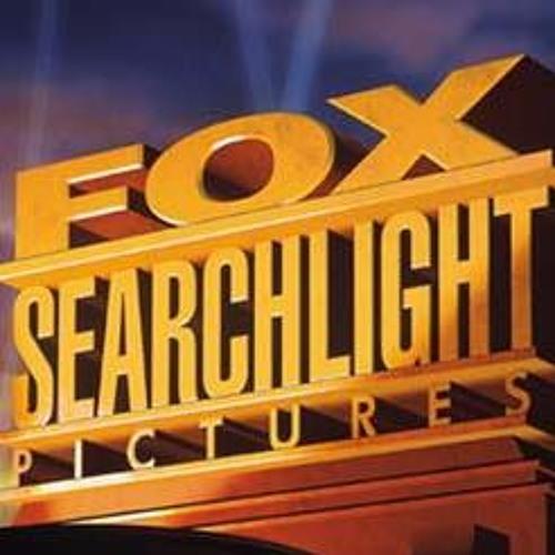 foxsearchlight's avatar