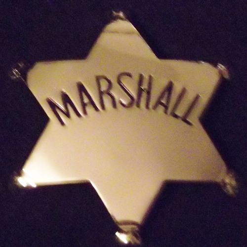 usmarshallman's avatar