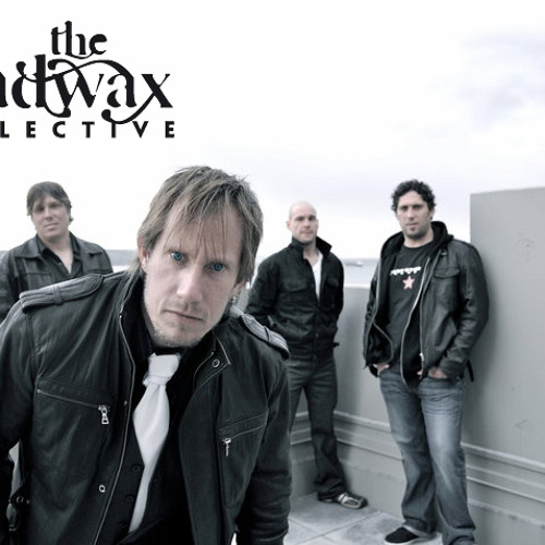thedeadwaxcollective's avatar