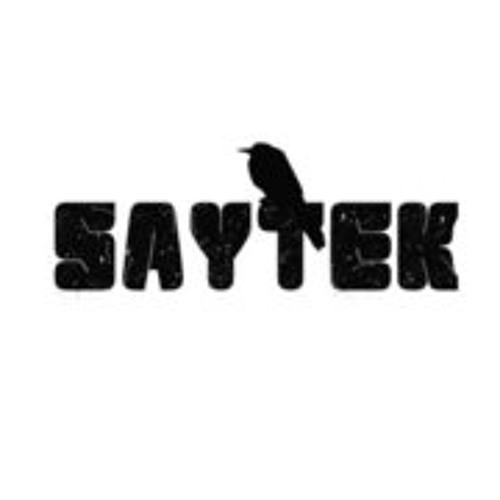 SAYTEK (LIVE)'s avatar