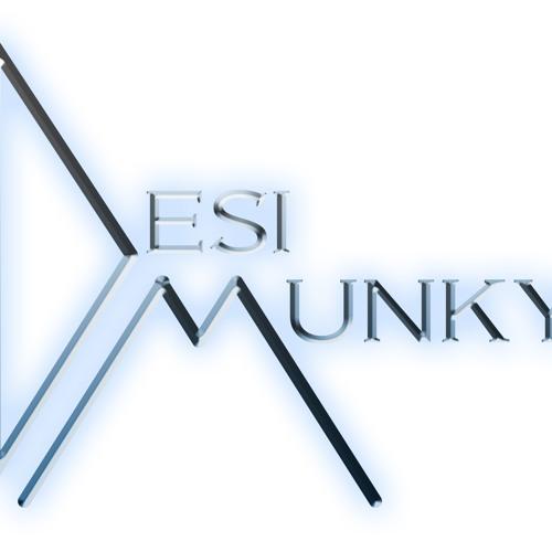 desimunky's avatar