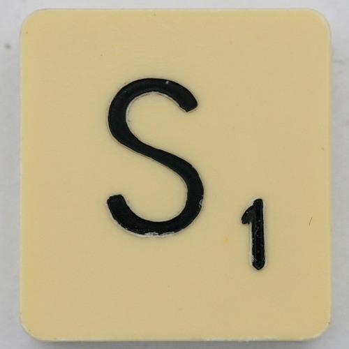 skrabl's avatar