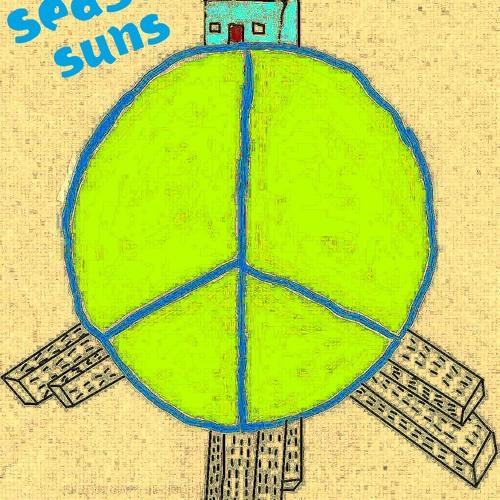 SeasonSuns's avatar