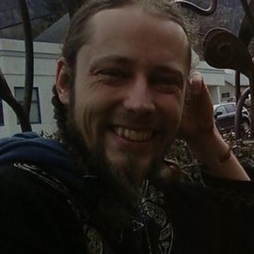 deefactorial's avatar