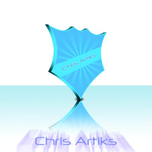 ChrisArtiks's avatar
