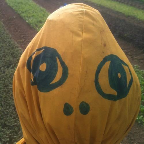 Farmer Pete's avatar
