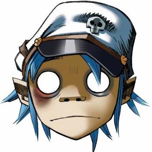 kaibot's avatar