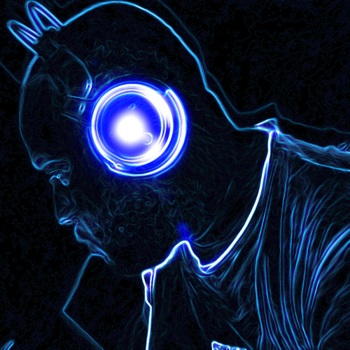 Afrodreams's avatar