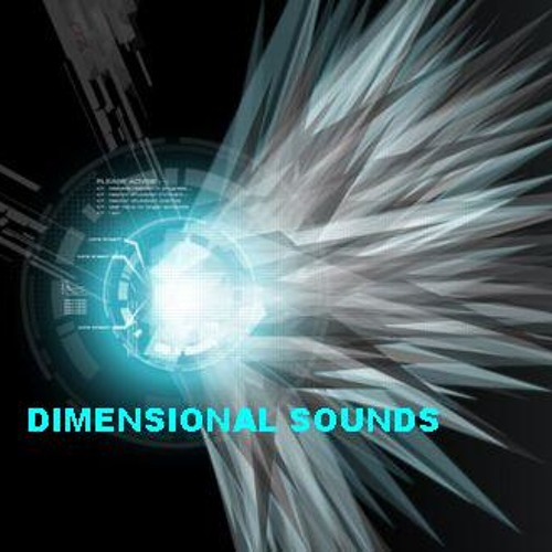 Dimensional Sounds's avatar
