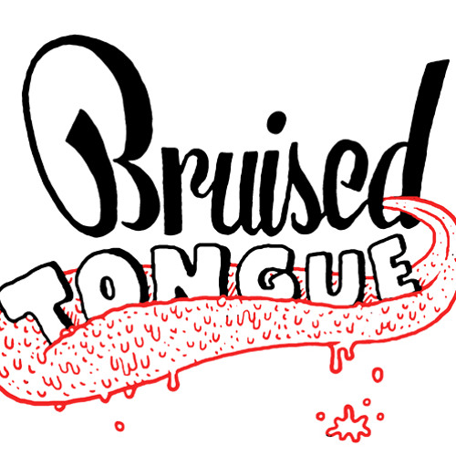 BruisedTongue's avatar