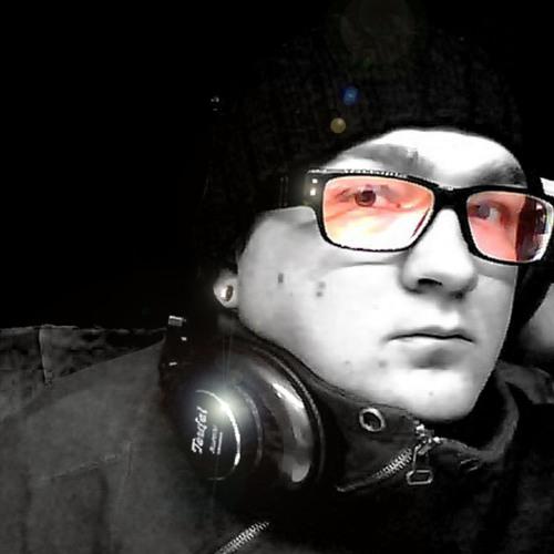 Peed6687's avatar