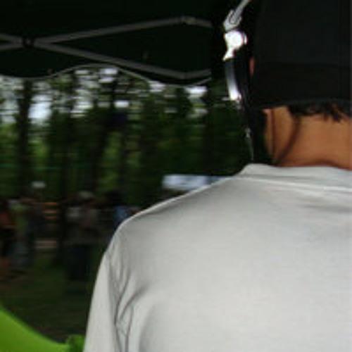 AndrézZ's avatar
