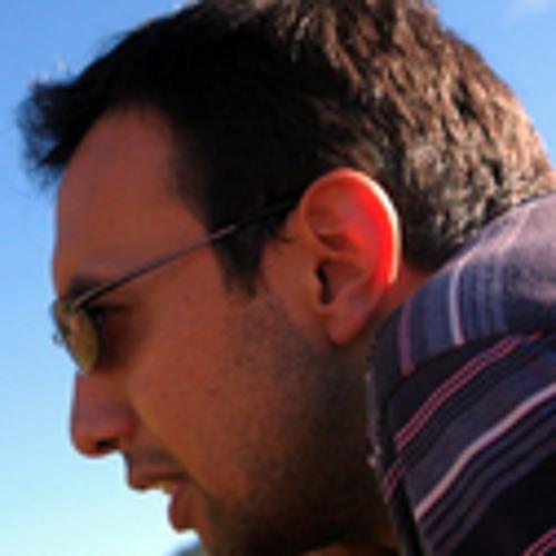 Yassef's avatar