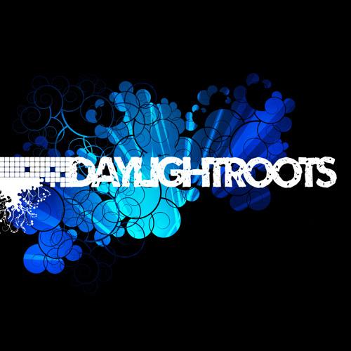 Daylight Roots's avatar