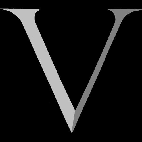hellothar's avatar