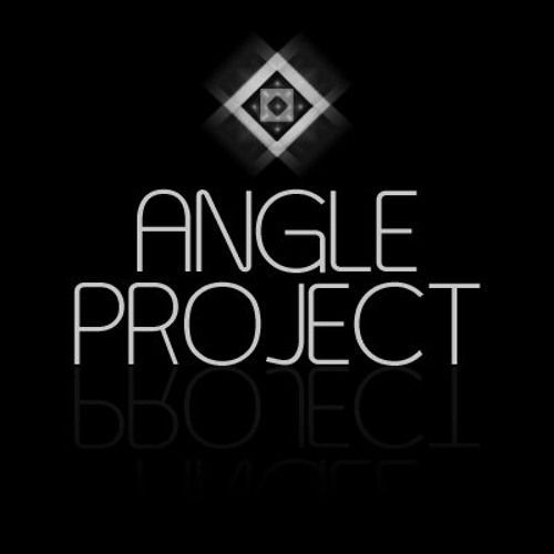 Angle Project's avatar