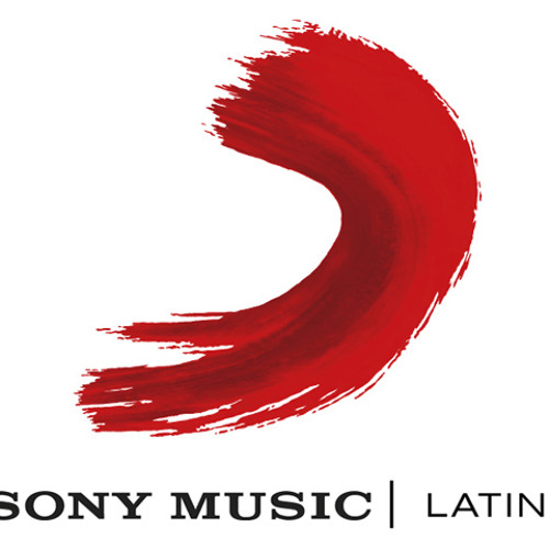 Sony Music Latin's avatar