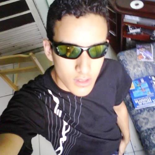andrac's avatar