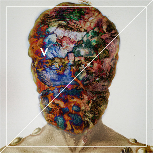 Violens's avatar