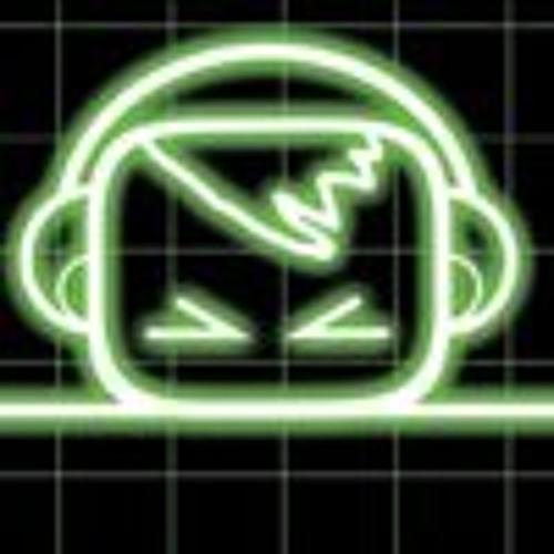 ZakPal's avatar