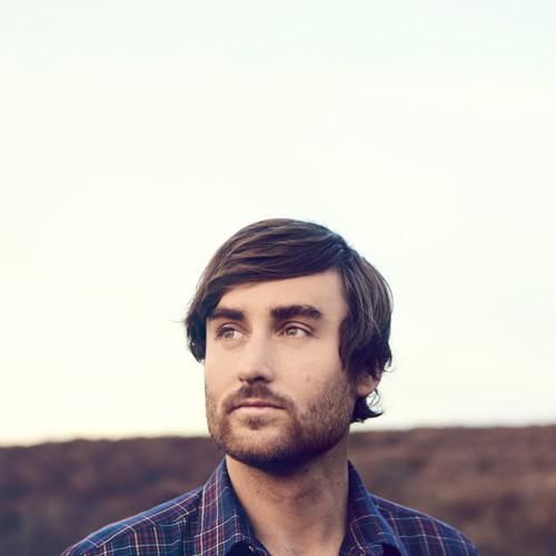 Evan Wickham's avatar