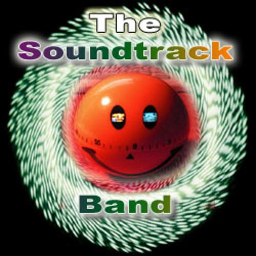 Soundtrackband's avatar