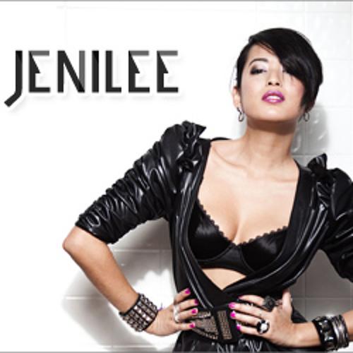 IamJenilee's avatar