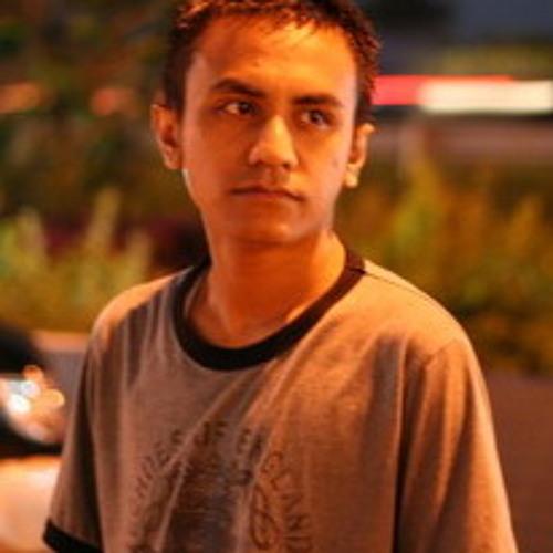 unclerio's avatar