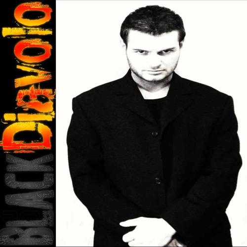 Samuel Barber - Adagio for Strings   ( Blackdiavolo Remix )