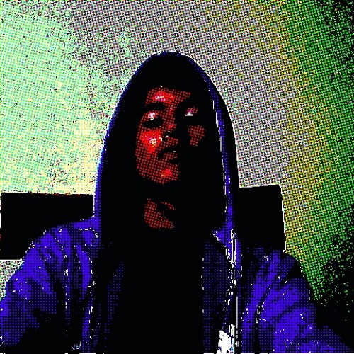 Campoz's avatar